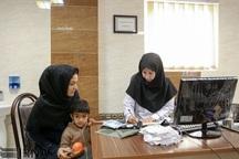 گام های تازه برای فراگیری برنامه پزشک خانواده