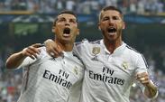 زمان دقیق برگزاری دربی مادرید اعلام شد