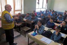 روحیه مطالبهگری دانشآموزان یزدی تقویت شود
