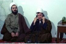 روحانی چه واقعیتی را به حاکمان عربستان و امارات یادآوری کرد؟