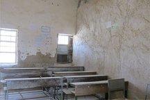 وجود بیش از 1200 کودک بازمانده از تحصیل در ریگان