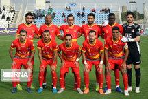 بخشی از قرارداد بازیکنان فولاد خوزستان پرداخت شد