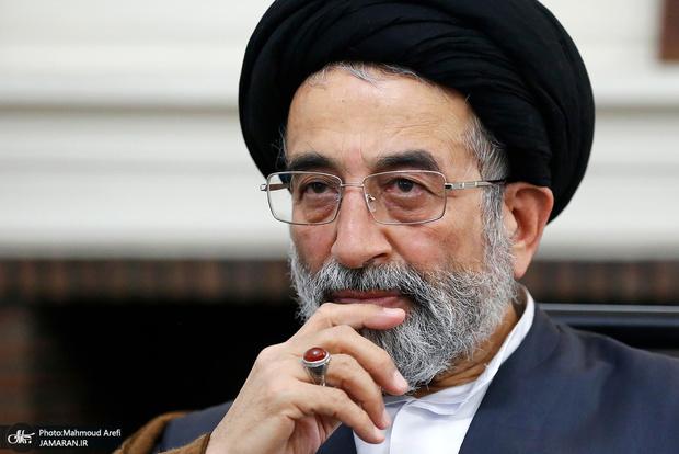 موسوی لاری: اصلاح طلبان در روش ها و رفتارها تجدید نظر کنند