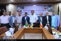 اعلام آمادگی کارگزار سفارت بنگلادش برای پذیرش سرمایه گذاران ایرانی