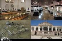 بازدید از موزههای آذربایجان شرقی 28 اردیبهشت رایگان است