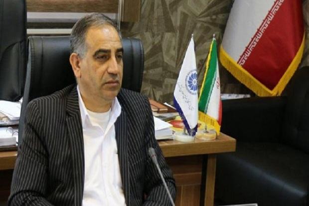 دستاوردهای سفر روحانی به عراق بیش از پیش برای تجار ملموس است