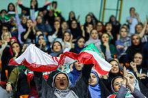 شورای مشورتی زنان در خراسان شمالی تشکیل میشود