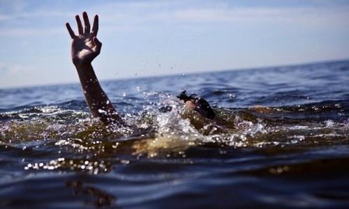 فوت 12 نفر در رودخانههای کهگیلویه و بویراحمد