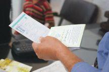 راه اندازی میز خدمت بیمه روستایی در استان یزد آغاز شد