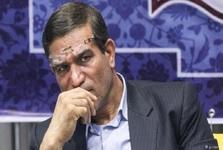 صحبتهای در گوشی نمایندگان درباره پرونده پرابهام نماینده ملکان/ زهرا نوید پور زنده است!
