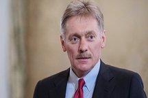 کرملین: اخبار کشته شدن بغدادی ضد و نقیض است