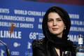 نقدی بر اولین اظهارنظر سیاسی لیلا حاتمی
