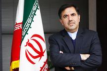بازخوانی حادثههای اخیر و مسالهی امنیت ایران