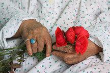 سونامی سالمندی و پدیده والدین سرراهی