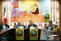 صلواتی: مرحوم بهشتی می فرمود اگر قرار باشد در آینده انقلابی به وقوع بپیوندد اصفهان سردمدار آن خواهد بود/ اولین اقدام انجمن حجتیه بعد از انقلاب چه بود؟