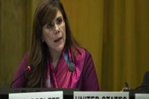 استعفای دستیار ضد ایرانی وزیر خارجه آمریکا