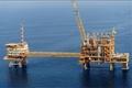 آغاز ساخت نخستین واحد شیرینسازی میعانات گازی در فازهای 2 و 3