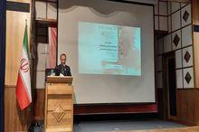 همایش ملی آسیب شناسی آموزش دستگاهها در قزوین آغاز شد