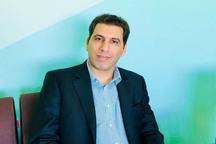 مدیر کل جدید حفاظت محیط زیست سیستان و بلوچستان منصوب شد