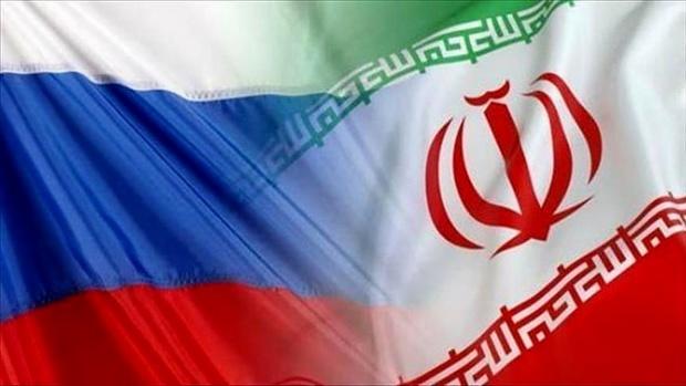روسیه از توافق خود با ایران در مسائل منطقه ای و جهانی خبر داد