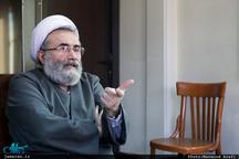 مشکل اصلی در حلقه تنگ و محدودی است که رئیس جمهور روحانی در آن محصور است
