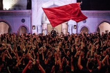3 هزار هیات مذهبی شناسنامه دار در البرز ثبت شده است