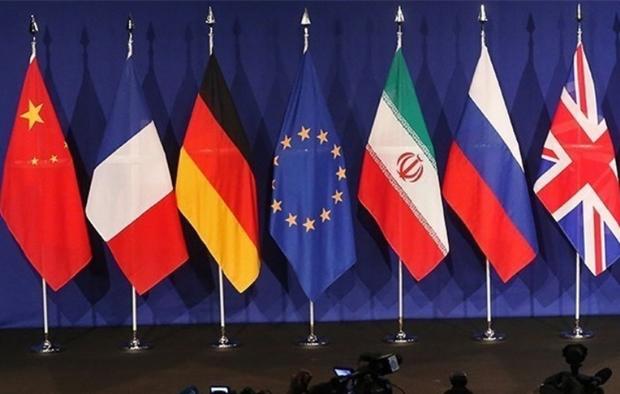 عبور از آمریکا، محک اعتبار اروپا