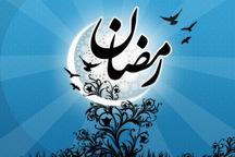مساجد آذربایجان غربی در ماه رمضان میزبان 2900 مبلّغ دینی است