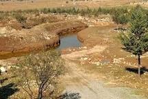 اجرای پروژههای آبخیزداری و آبخوان داری در شهرستان ملارد