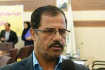 بهره برداری از چهار بازارچه صنایع دستی در استان مرکزی در هفته دولت
