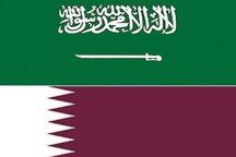 اختلاف قطر و عربستان، چالشی جدی برای چین