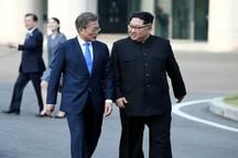 مذاکرات دو کره: امیدها و تردیدها