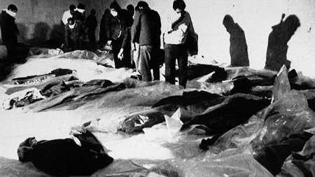 خون شهدای پرواز655 بر آگاهی ملت ایران از خوی استکباری امریکا افزود