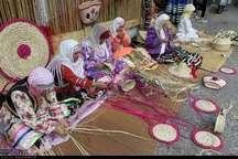 بانک اطلاعات هنرمندان روستاهای گیلان دایر می شود