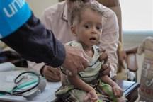 آیت الله سبحانی:کمک به مردم مظلوم یمن واجب است