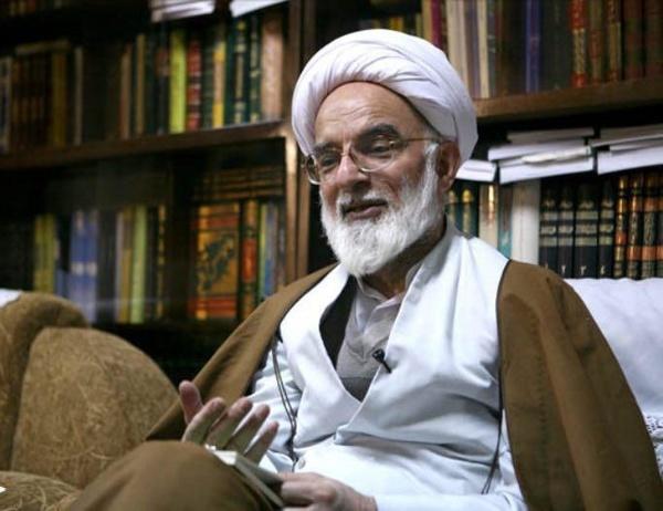 میزان زکات فطره و کفاره رمضان اعلام شد