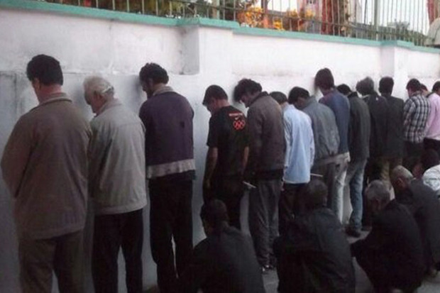 82 نقطه آلوده در استان مرکزی پاکسازی شد