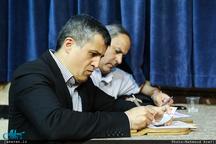 یاسر هاشمی در گفت و گو با جماران: حضور مردم در انتخابات اولین خواست پدر بود