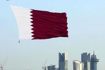 واکنش قطر به فهرست تروریستی