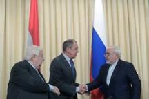 حمله آمریکا به سوریه مذاکرات سیاسی را در هاله ای از ابهام فرو برد