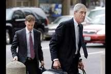 پرونده تحقیقات در مورد روابط ترامپ و روسیه زیر دست رئیس سابق اف بی آی