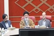 دین اسلام احترام خاصی برای جوانان قائل است