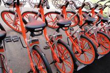 تجهیز و راه اندازی ایستگاه های دوچرخه اشتراکی در یزد بافت قدیم با مشارکت بخش خصوصی صاحب دوچرخه می شود