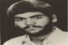 شهید بندری: رهبری کشتی نجات است