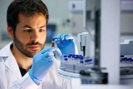 توسعه فضای پارک علم و فناوری در مازندران