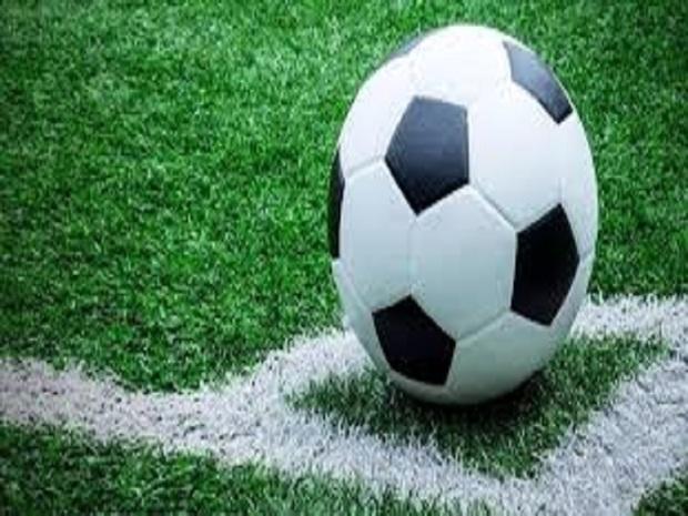 چشم راهیاب ملل مریوان به رده دوم جدول لیگ برتر فوتبال  بانوان