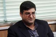 صدور حکم سرپرستی استاندار چهارمحال و بختیاری کذب است