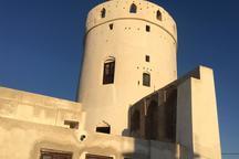 14میلیارد ریال برای مرمت قلعه بردستان هزینه شد