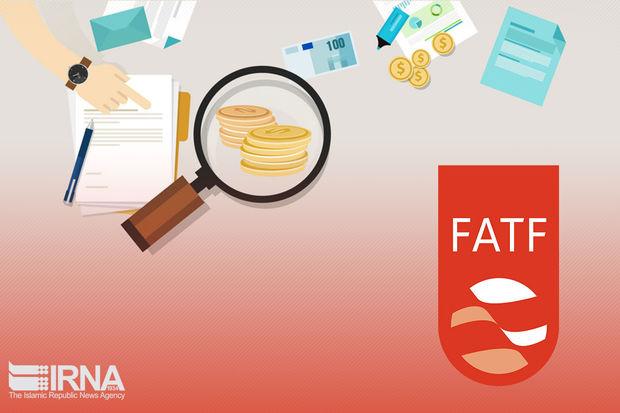 عدم پیوستن به FATF منجر به قطع رابطه تجاری با دنیا میشود