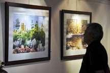 سرپرست اداره ارشاد ماهشهر:هنرمندان بومی شهرستان از سوی صنایع حمایت نمی شوند